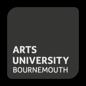 Logo of Arts University Bournemouth