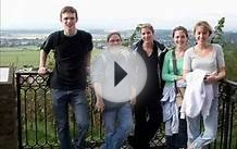 Stirling, Scotland Study Abroad Tips